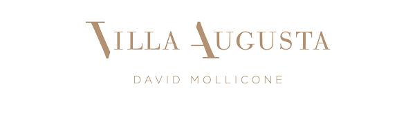 Hôtel Villa Augusta - Hôtel 4 étoiles - Drôme Provençale