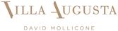 Hôtel Villa Augusta - Relais & Châteaux - Drôme Provençale