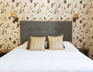 chambre-charme-hotel-4-etoiles-drome-provence