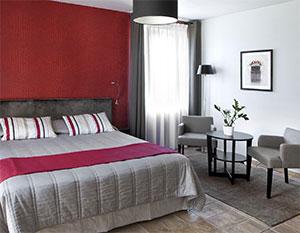 chambre-prestige-hotel-gastronomique-provence-drome